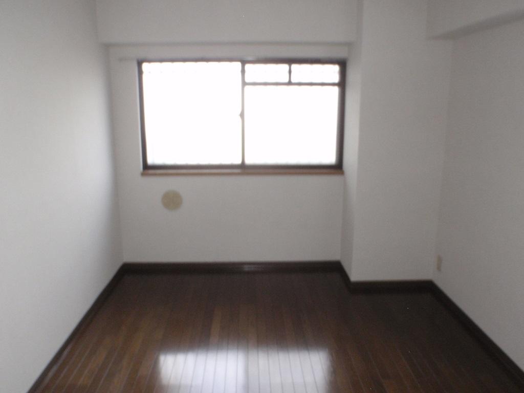 島田第7マンション外観画像4