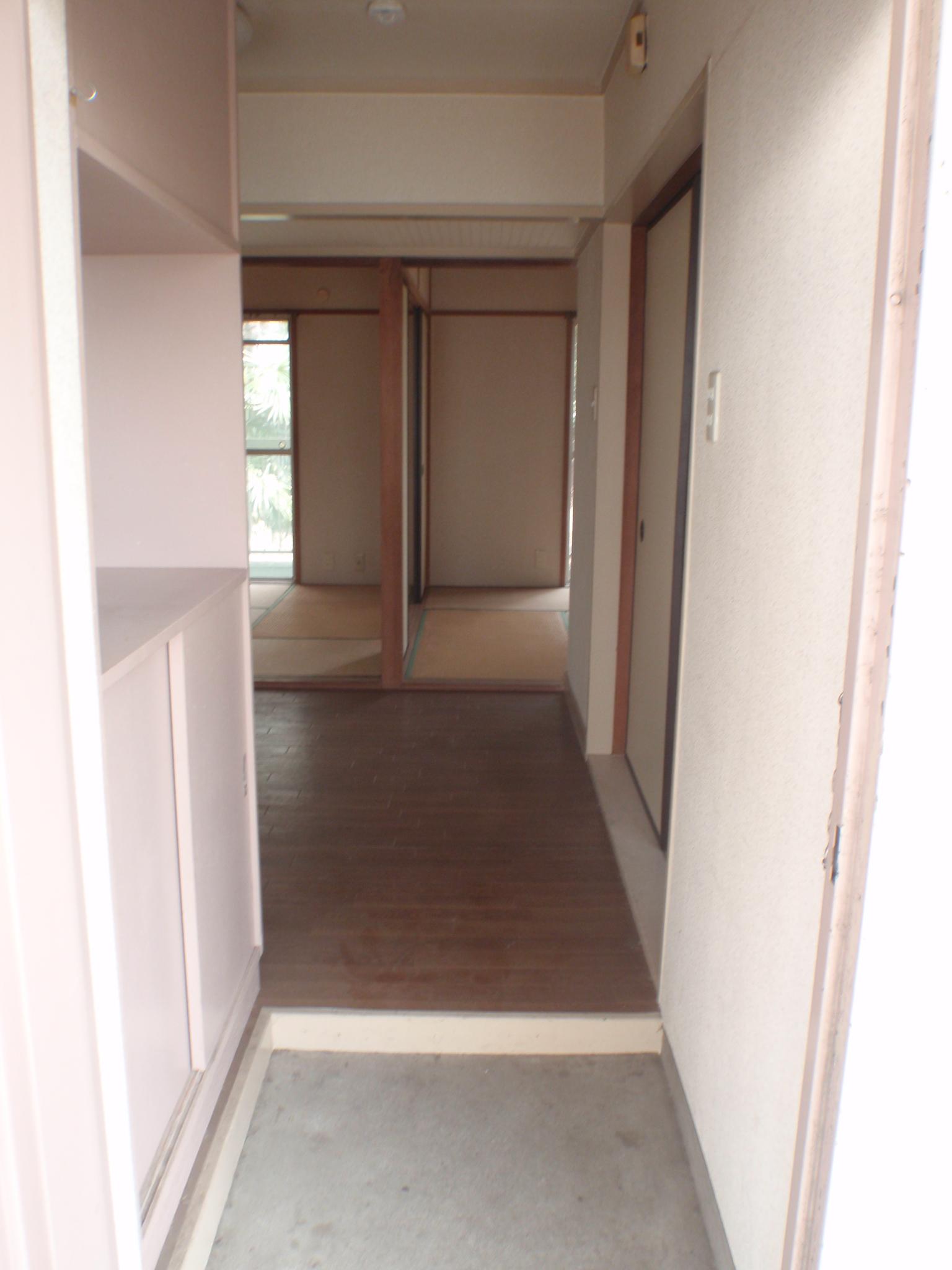 島田第2マンション外観画像6
