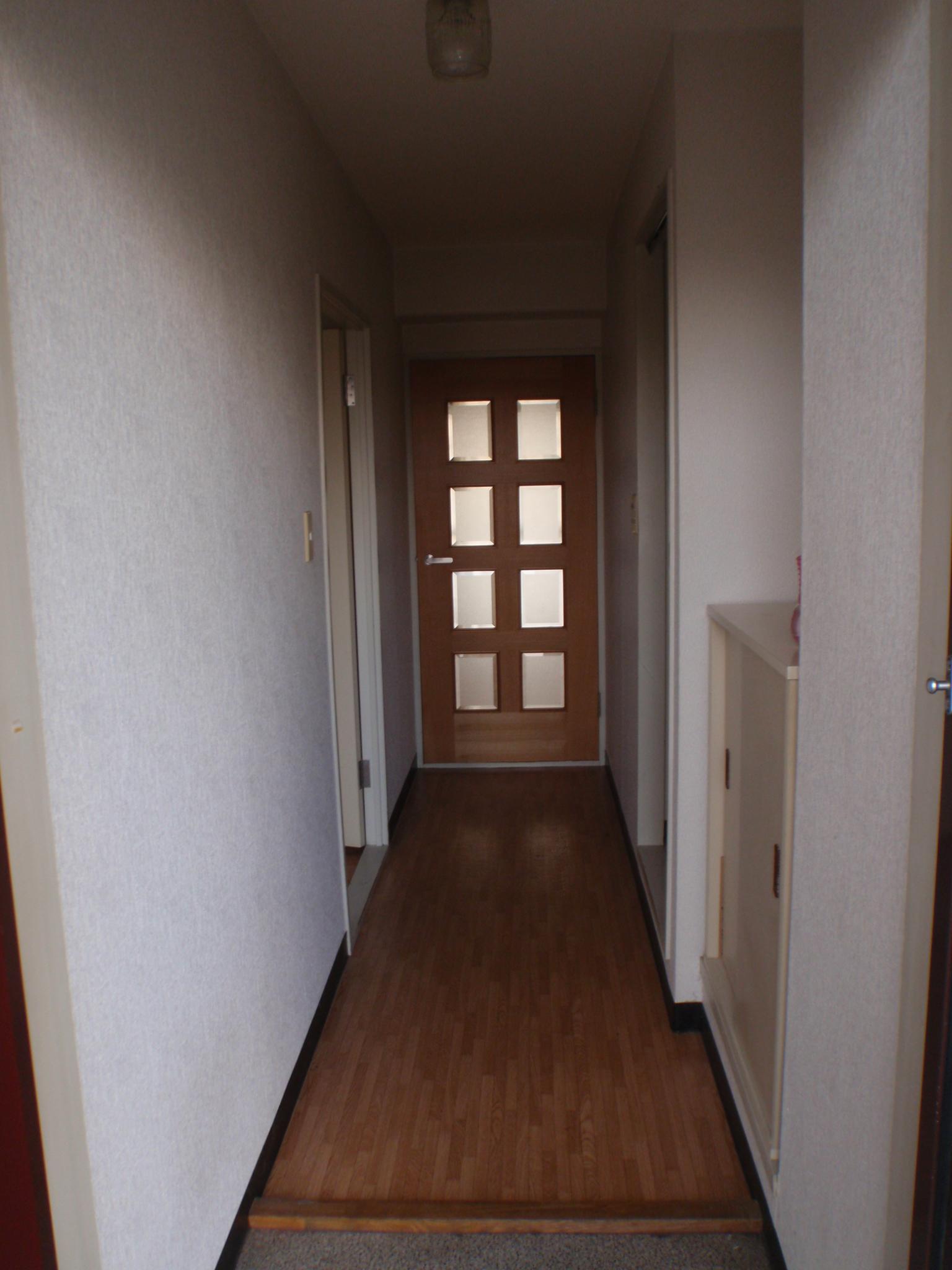 島田第5マンション外観画像3