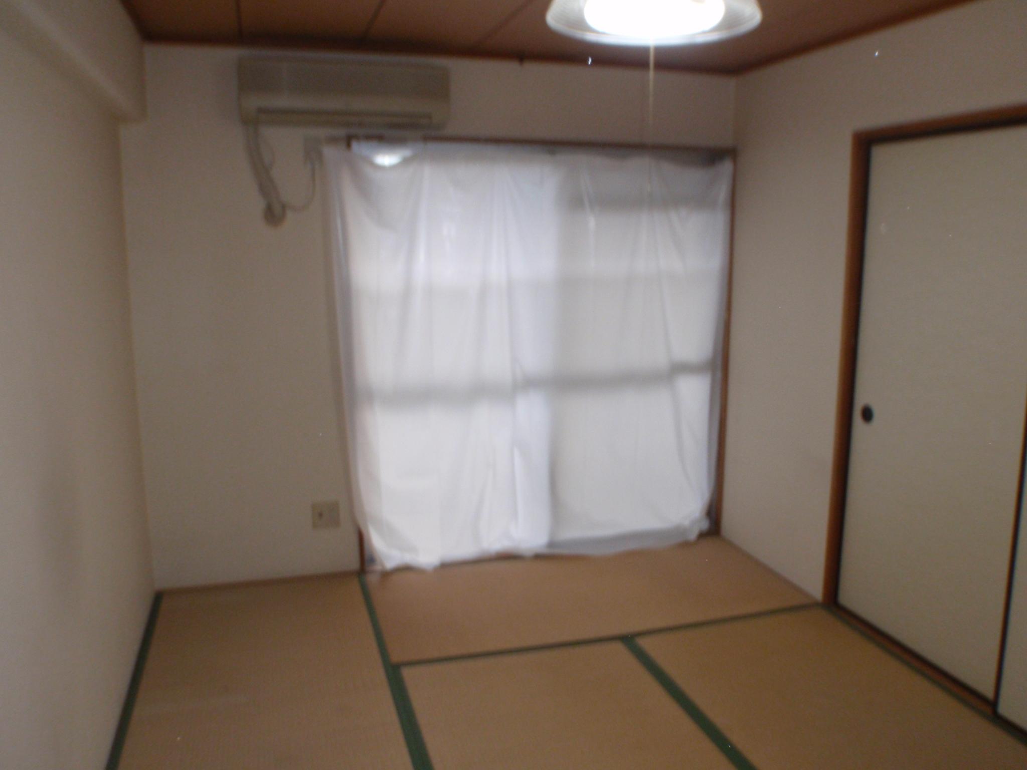 島田第5マンション外観画像5