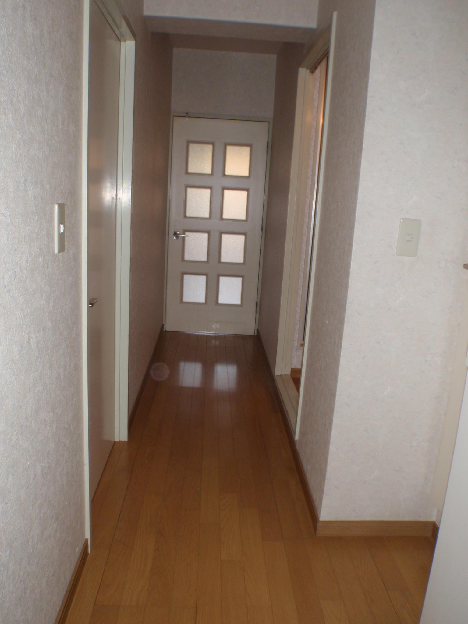 島田第6マンション外観画像8