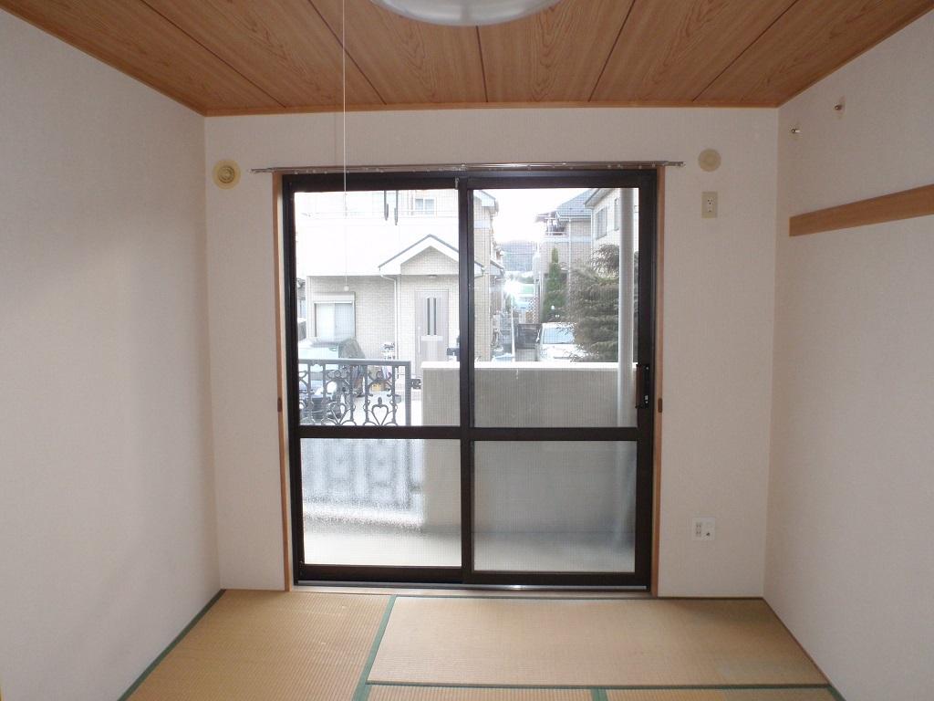 島田第8マンション外観画像6