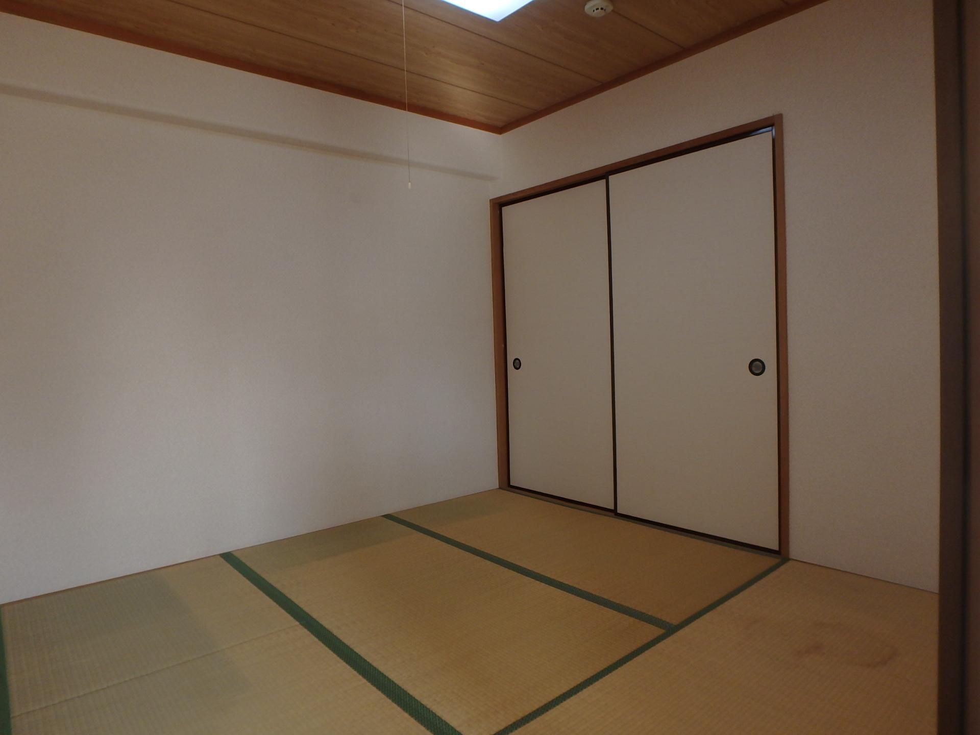 島田第6マンション外観画像4