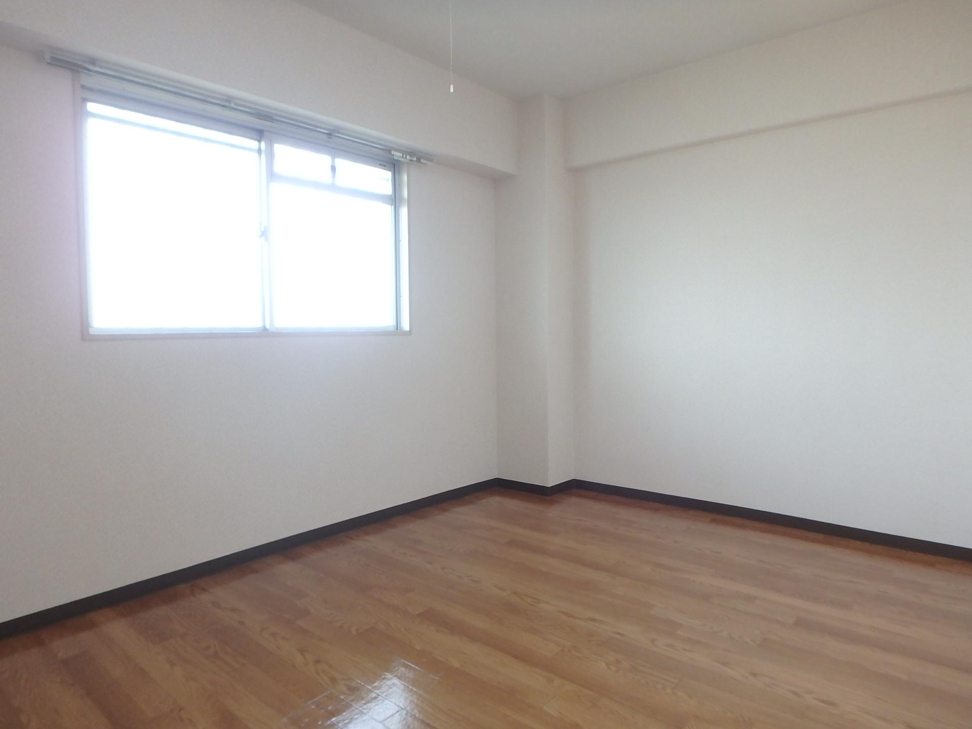 島田第6マンション外観画像5