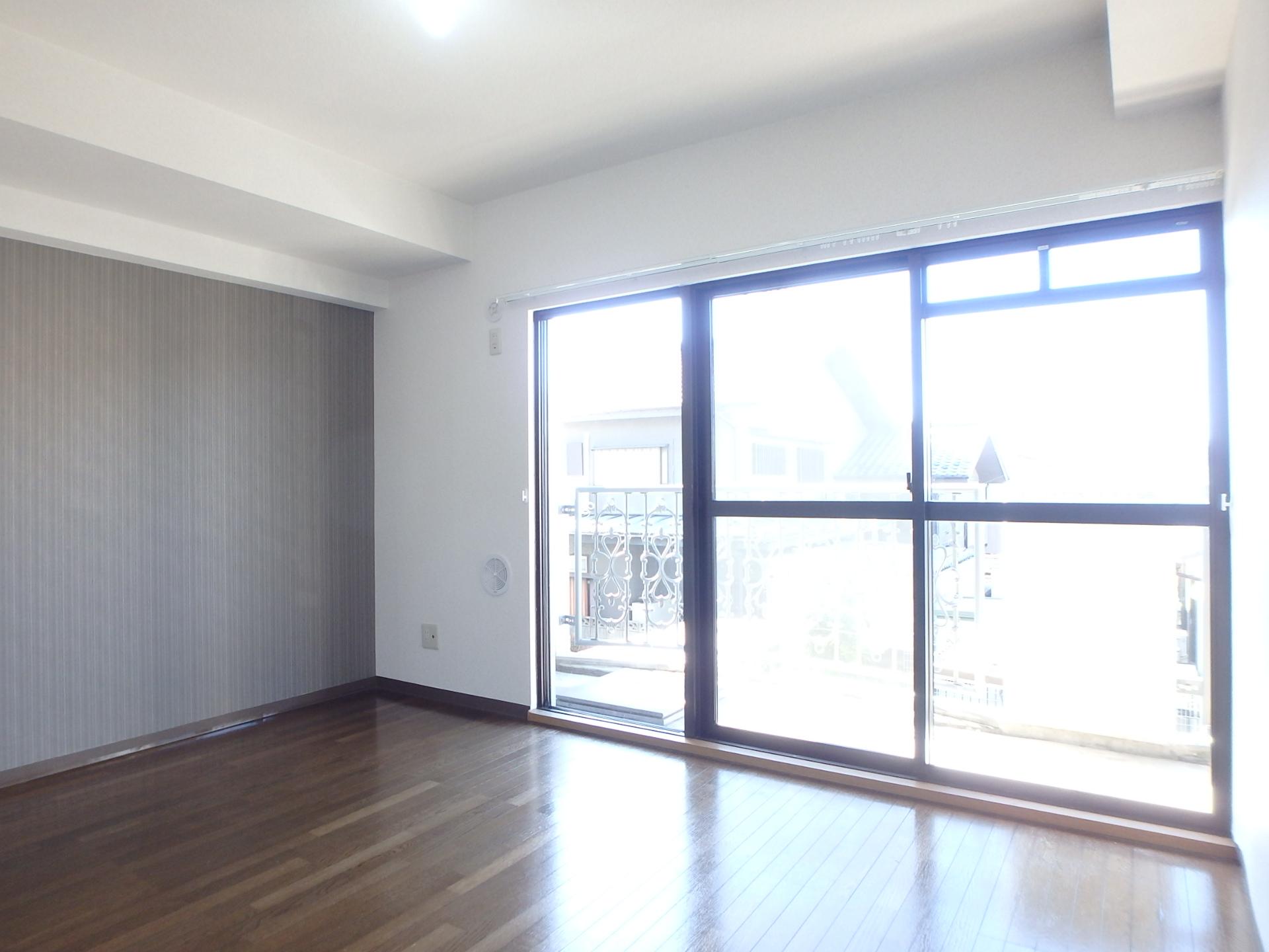 島田第7マンション外観画像3